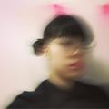 kaho aoyama (@kahoyama) Avatar