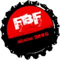 FBF-FiGHTER (@fbf-fighters) Avatar