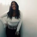 Jéssica (@jessicasezinando) Avatar