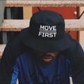 @movefirstbrand Avatar