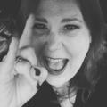 Tea Ann Crumpets  (@crumpetsclips) Avatar