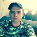 Mark (@mark1992) Avatar