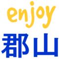 enjoy郡山 (@enjoy-koriyama) Avatar