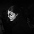 Anastazija (@anastazijapirnat) Avatar