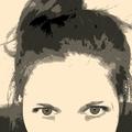 Pollynka (@pollynka) Avatar