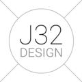J32 DESIGN (@j32design) Avatar
