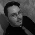 Mike Karnowski  (@mikekarnowski) Avatar