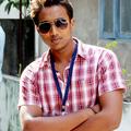 Shubham Kinnake sk (@sk_desiner) Avatar