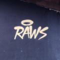 RAWRAMIREZ (@rawramirez) Avatar
