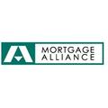 Allen Hubble, Mortgage Alliance (@mortgagegarage) Avatar