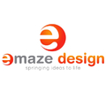Emaze Design Agency LLC (@emazedesign) Avatar