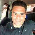 Ricardo Maciel (@maciel11567) Avatar