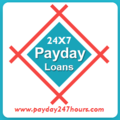 Payday loans 24/7  (@payday247hours) Avatar