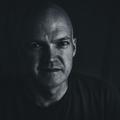 Ian Garrick Mason (@iangarrickmason) Avatar