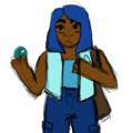 Briyanna Marshall (@briyannamarshall) Avatar