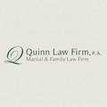 Quinn Law Firm, P.A. (@tampadivorcelaw) Avatar