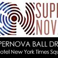 Supernova ball drop (@supernovaballdrop) Avatar