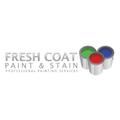 Fresh Coat Paint and Stain (@freshpaintkc) Avatar