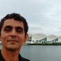 Ederson Pinto (@edersonpinto) Avatar