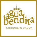 aguabendita (@aguabendita) Avatar