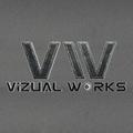 Viual Works (@vizualworks) Avatar