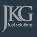 JKG Fuel Solutions (@betterdiesel) Avatar