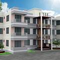 Civil Engineering & High rise construction Site.Co (@marufbillah) Avatar