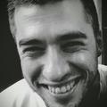 Damian Steppacher (@damiansteppacher) Avatar