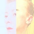 JULIE BORGEAUD (@julieborgeaud) Avatar