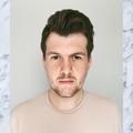 Aleksander Jezierski (@jezierskialeks) Avatar