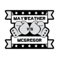 Floyd Mayweather VS Conor McGrego Live streamin (@mayweathervsconorfightppv) Avatar