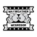 Floyd Mayweather VS Conor McGrego Live streamin (@mayweathervsconorfightppv) Avatar