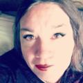 Rebecca (@sassyspray) Avatar