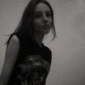 Diana N (@diana-n) Avatar
