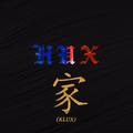 HUX-KLUX (@hux-klux) Avatar