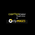 Coptercam & Fly Images (@coptercamflyimages) Avatar