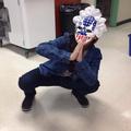 Kayla Stoppiello (@snoopspook) Avatar