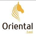 Oriental Taxi Bern (@orientaltaxi013) Avatar