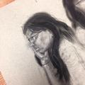 Kelly Broadbelt (@kebro97) Avatar
