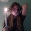 Caitlin Hanson (@cxsketlin) Avatar