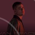 Yan Space (@yanspace) Avatar