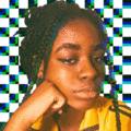 M (@foxyfries) Avatar