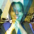 Debbie (@awesomedebbie) Avatar