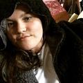 Sarah Landrigan (@sarland) Avatar
