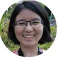 Allie Yi-Ling (@allieyiling) Avatar