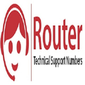 Router technical support 18002046959 phone num (@routersupportphonenumber) Avatar
