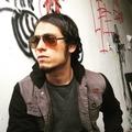 Hector_lo-fi (@hector_lo-fi) Avatar