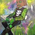 Marvin  (@kiwitopia) Avatar