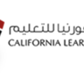 California Learning Center  (@clcenterae) Avatar