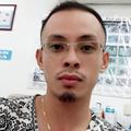 Jamjam Romo Estenzo (@jamjamromo) Avatar
